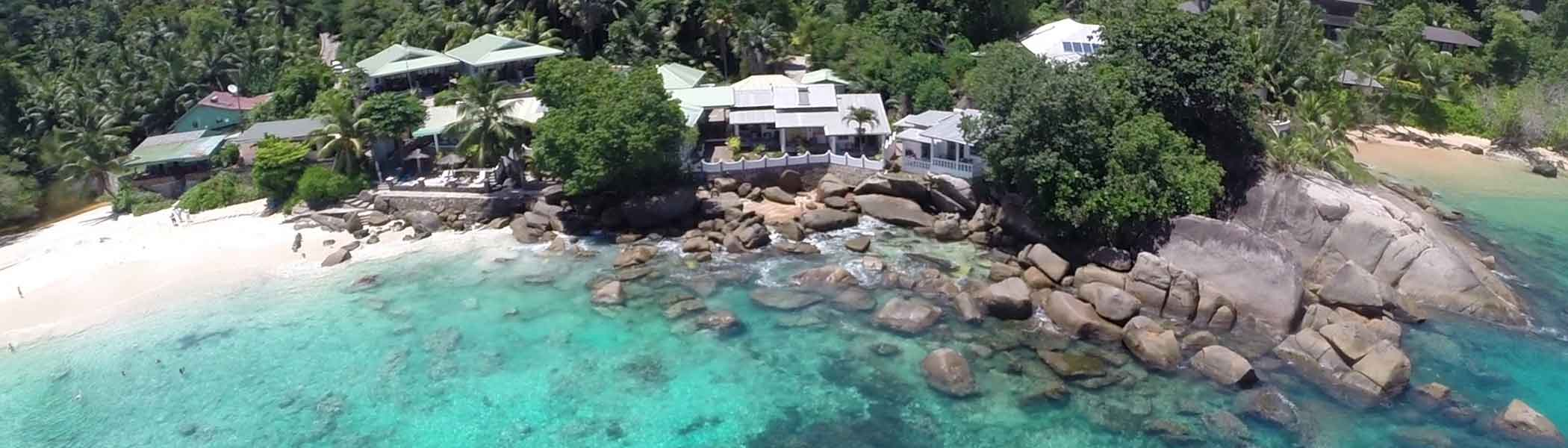 anse-soleil-beachcomber, Hotels in Seychelles Islands