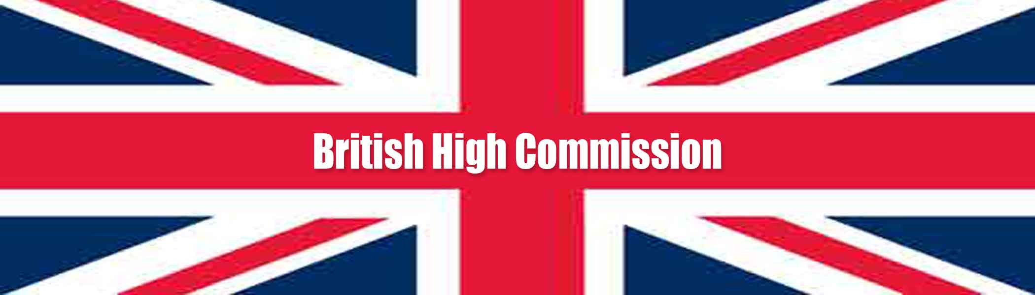 british-high-commission, Embassies in Seychelles Islands