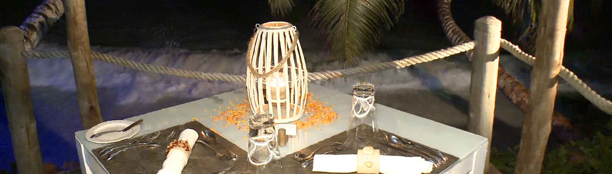cafe-des-arts, Bars and restaurants in Seychelles Islands