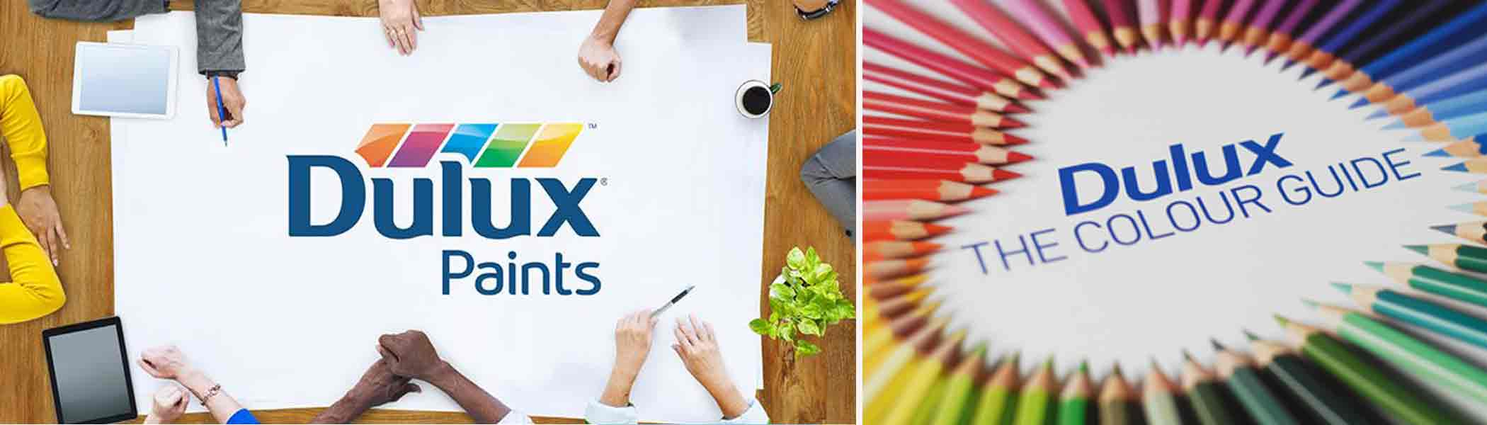 Dulux Paints Woodworks Unlimited In Seychelles Painting And