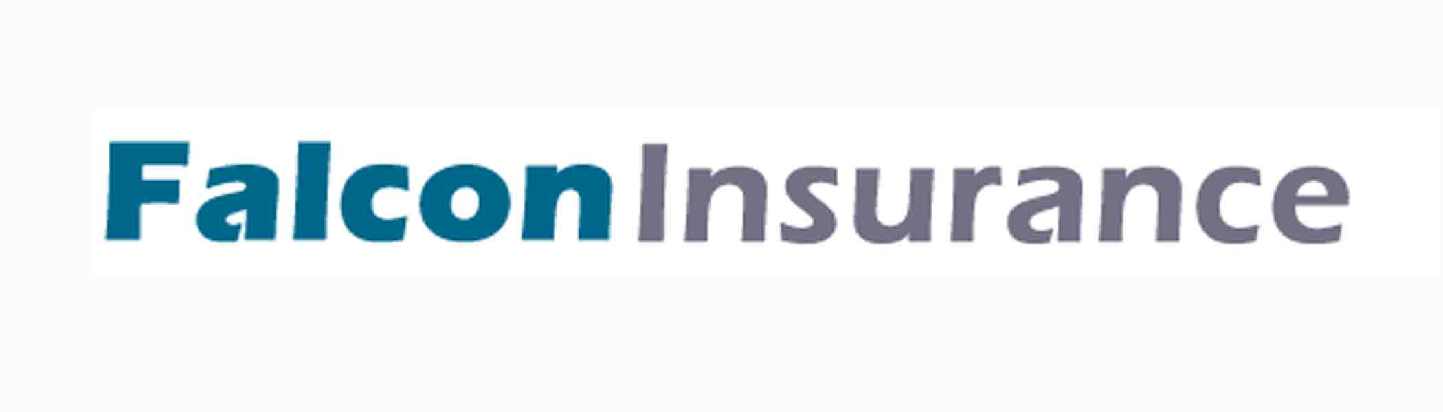 falcon-insurance, Insurance companies in Seychelles Islands