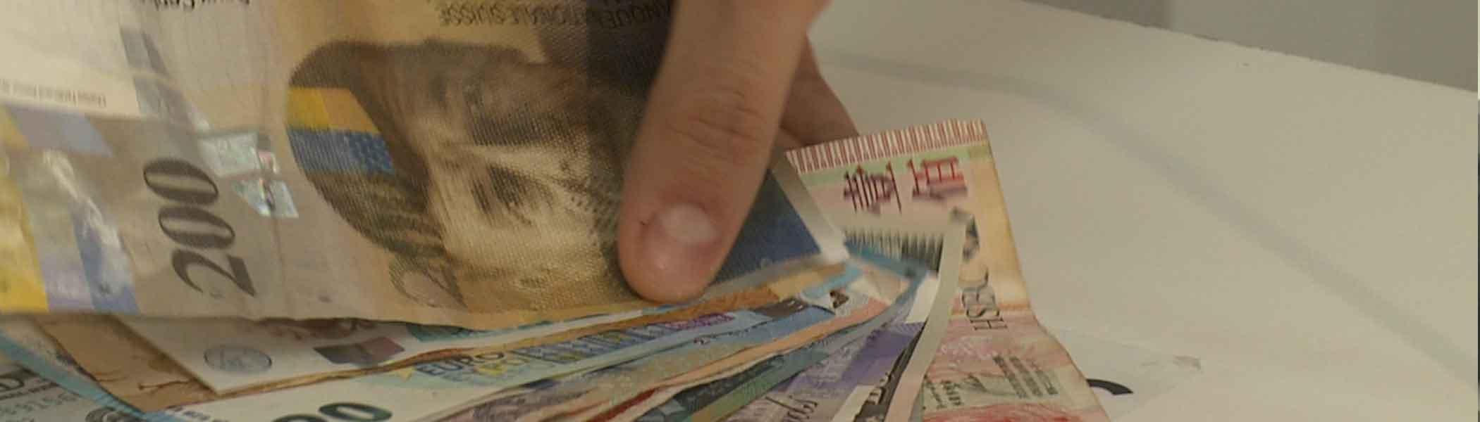 jpl-exchange-beau-vallon, Money changers in Seychelles Islands