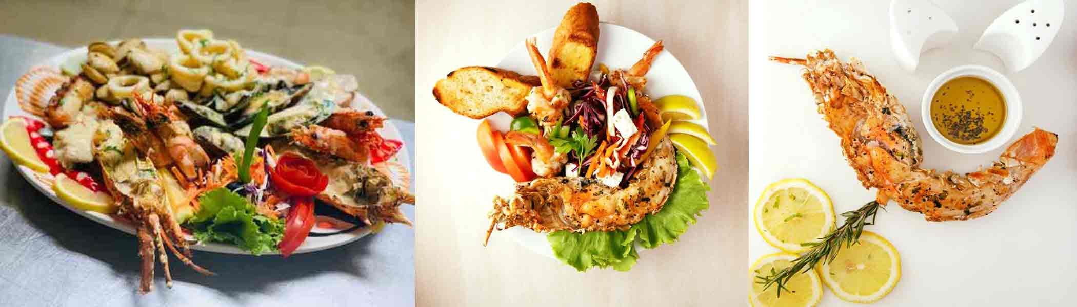 lobster-bay-restaurant, Bars and restaurants in Seychelles Islands