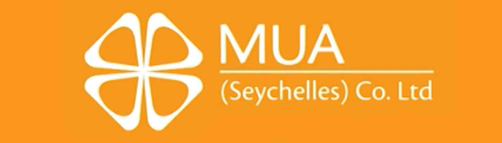 mua, Insurance companies in Seychelles Islands