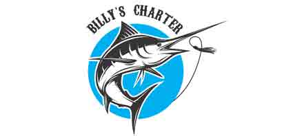 Billy's Charter