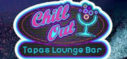Chill out Tapas Lounge Bar