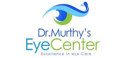 Dr. Murthy's EyeCenter