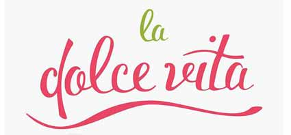 La Dolce Vita Beau Vallon