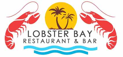 Lobster Bay Restaurant & Bar