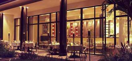 Losean Restaurant (Raffles)