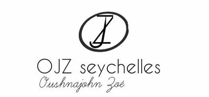 OJZ Seychelles