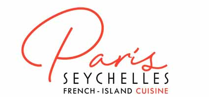Paris Seychelles Restaurant (Le Meridien Fisherman's Cove)