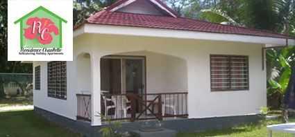 Residence Charlette